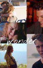 I wonder  by cosettedanahe1-05-13