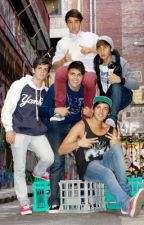 Janoskian Fanfiction c: no title ok im special. by nellysahyouniee_