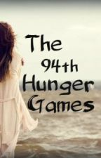 The 94th Hunger Games- Fight To The death by SalemMichelle