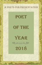 2018 Poet of the Year Contest by PoetsPub