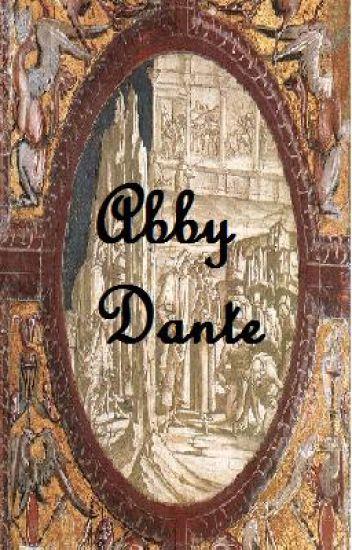 Abby Dante