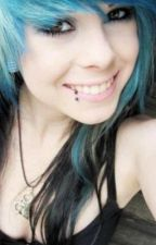 Andy Biersack Fanfic by Bl4ckV31lBr1d3s