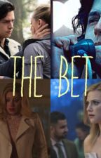 the bet.  by snowybughead