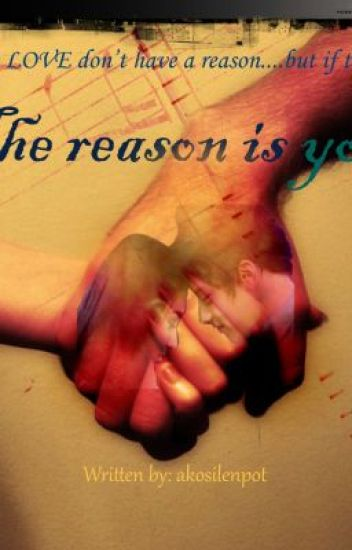 LYFNR BOOK 2 - THE REASON IS YOU (KathNiel)