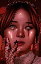 MijAdrian's Graphic Portfolio by MijAdrian