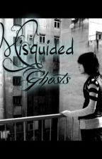 Misguided Ghosts [BoyxBoy] by apple2630