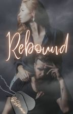 Rebound by StephyMarie358