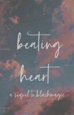 Beating Heart❤️ [2] || Mingrui Boystory Fanfic by Marielchuchuuu