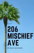 206 Mischief AVE by Naia_Maynard