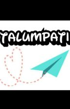 Talumpati (Address) English & Tagalog by Maykahhhhhh