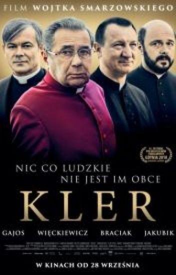 Kler Online Film