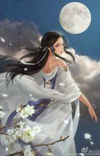 Nữ Phụ Không Nghĩ Dễ Dàng Cẩu Mang by tieuquyen28_3
