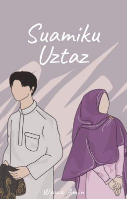 love you , ustaz!! - uyinsofea - Wattpad