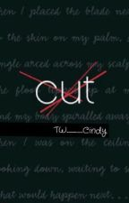 Cuts by CyIaNoDiY