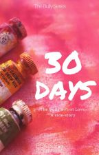 30 Days by osmLowis