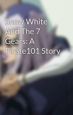 pirate101 historier - Wattpad