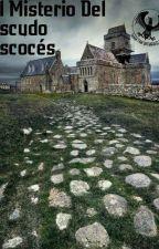 El Misterio del Escudo Escocés by AgusDavid04