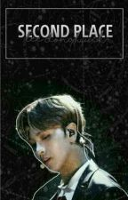 second place | lee donghyuck  by popcherryv