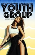 Youth Group *COMPLETED* #Wattys2016 by Pukuls