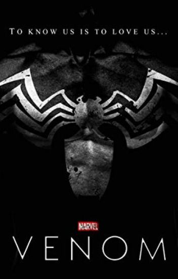 Symbiote MaleReader X HighSchoolDXD - Hummer_Kun - Wattpad