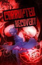 Corrupted Recovery by Sky01Kokuryuu