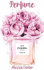 Perfume by alessia_carter