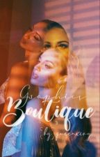 Flaming Graphics by XxPizzaGurlxX