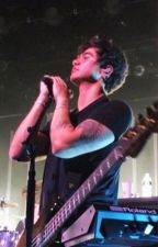 Indomitable fuck - Calum Hood by naifcalum