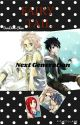 Fairy Tail: Next Generation by ElixMoonLight