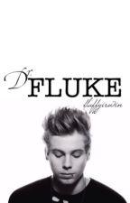 Dr.Fluke ☣ l.h {c.s} by fluffyirwin