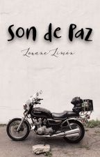 Son de Paz by louanelimon