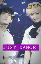 Just Dance | Taekook - Texting by MrsMin9