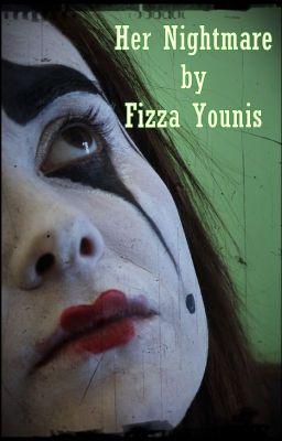 Her Nightmare (A Halloween Short Story)