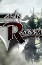 FatalRagnarok by DianaRomero649