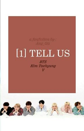 Tell Us by Ang_Ga