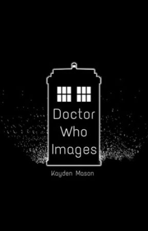 Doctor Who Images - 12th Doctor x Reader - Wattpad