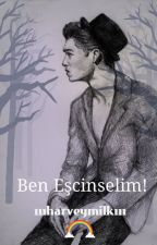 Ben Eşcinselim! by 111harveymilk111