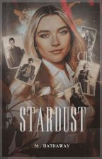 stardust • the doctor by -dhampirroza