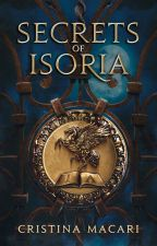 Air Born by juniormint94