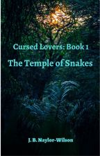 The Snake King (Paranormal Lovers: Book 1) by Grown30