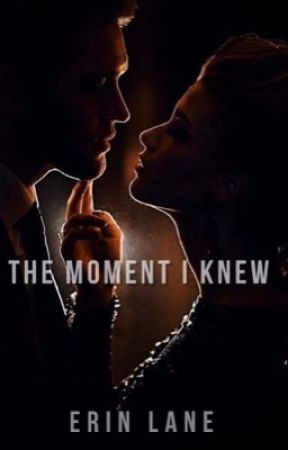 The Moment I Knew - Chapter 4: I'm Sorry Did I Punch Too Hard? - Wattpad