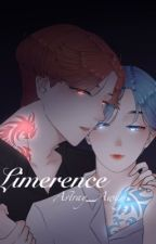 Limerence | Jikook by Astray_Away