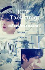 Secuestrada #imagina con Taehyung # by Jungkookito1234456