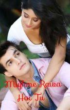Kaira ff - Mujhme Rawa Hai Tu by khushi5
