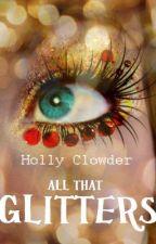 All That Glitters by DigitalLightSpeed