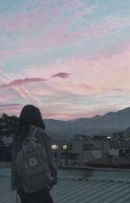 Gone by kjunmyeonsshi