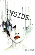 inside by habible