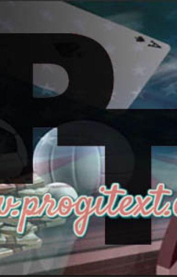 PROGITEXT - Kumpulan Artikel Judi Online di Dunia