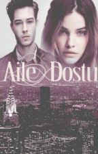 AİLE DOSTU by differentgirl_