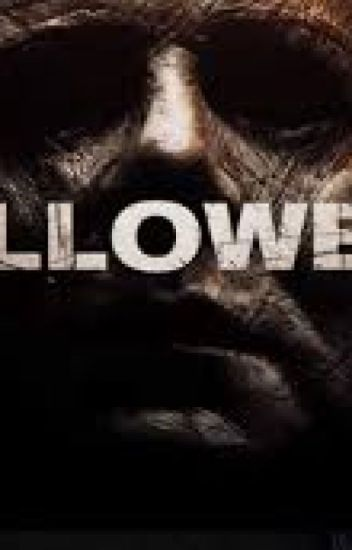 Halloween 2020 Putlocker Free PUTLOCKER *FREE*]} #! Watch Halloween (2018) Full Online Movie HD